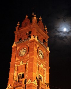 clocktower_faisalabad (1)