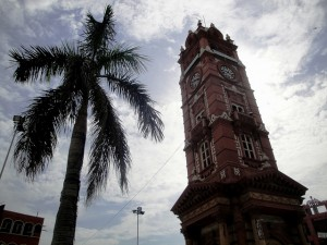 clocktower_faisalabad (4)
