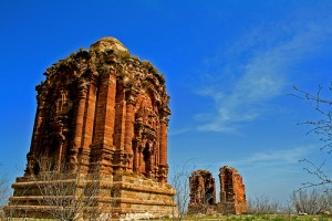 malot_temple_fort (9)