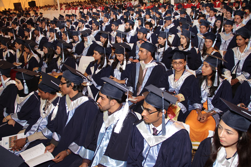 Forman Christian College University | Dost Pakistan